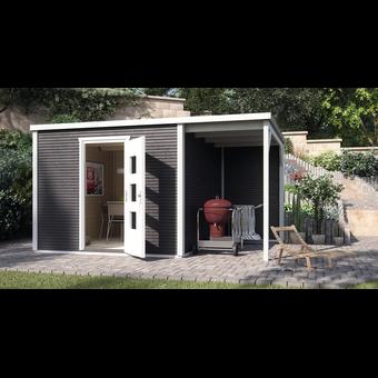 garten und ger teh user kaufen lagerhaus salzburg. Black Bedroom Furniture Sets. Home Design Ideas