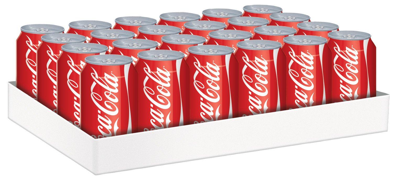 coca cola dosen angebot