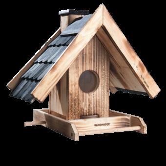 sonnenblumenkerne 5 kg lagerhaus salzburg. Black Bedroom Furniture Sets. Home Design Ideas