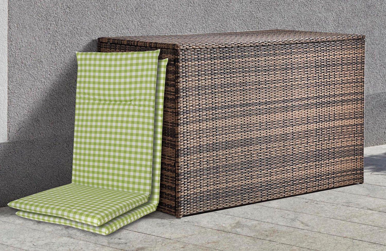kissenbox rattan free kissenbox with kissenbox rattan. Black Bedroom Furniture Sets. Home Design Ideas