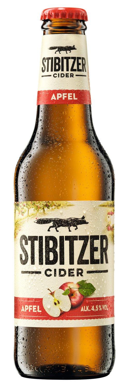 Stibitzer Cider