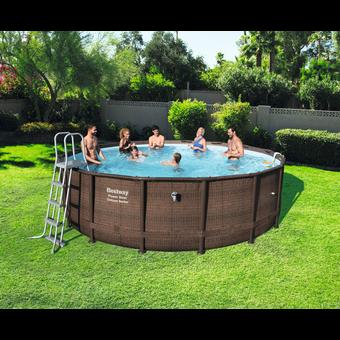 Swimming Pools & Planschbecken kaufen | Lagerhaus Salzburg