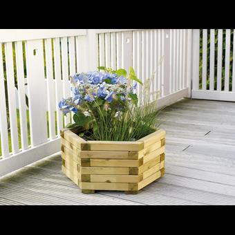 blument pfe und pflanzgef e kaufen lagerhaus salzburg. Black Bedroom Furniture Sets. Home Design Ideas