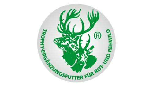 Logo Trophy Wildfutter