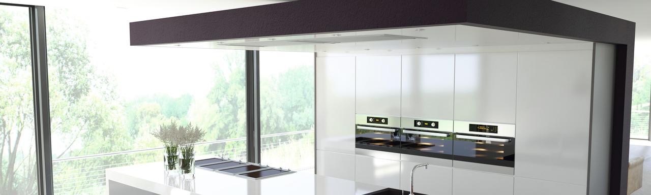 tipps lagerhaus salzburg trockenbau. Black Bedroom Furniture Sets. Home Design Ideas
